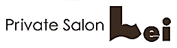 Private Salon Lei